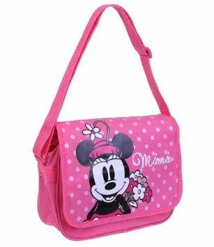 Tašky, kabelky | Dětské tašky | Minnie Mouse taška přes rameno ...