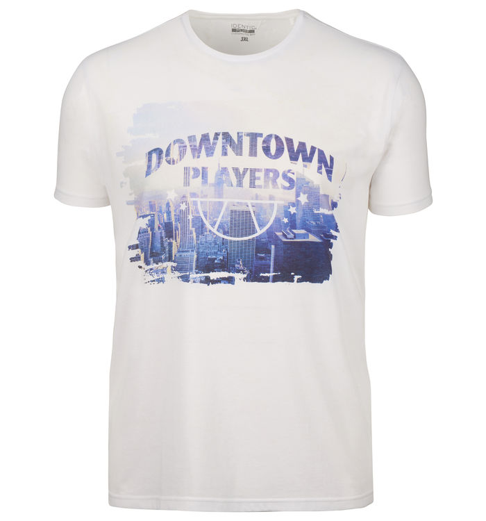 Downtown 6XL