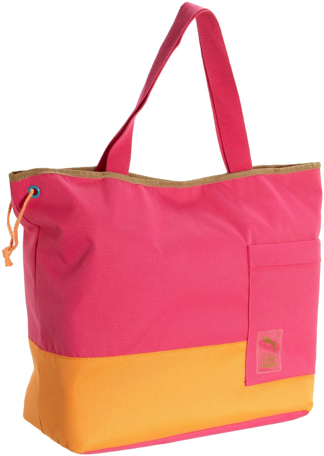 Puma Core Women's Beach Bag
